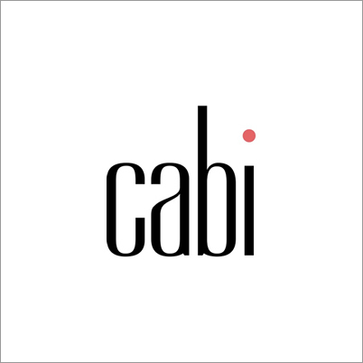 logo-cabi-with-pink-dot402x402