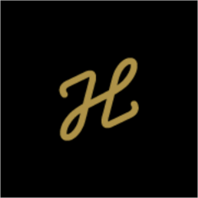 logo-jhilburn-h-gold-on-black-402x402